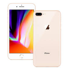 iphone 8 plus 64gb price in ksa