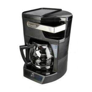 أفضل ماكينة قهوة ديلونجي بالتقطير
