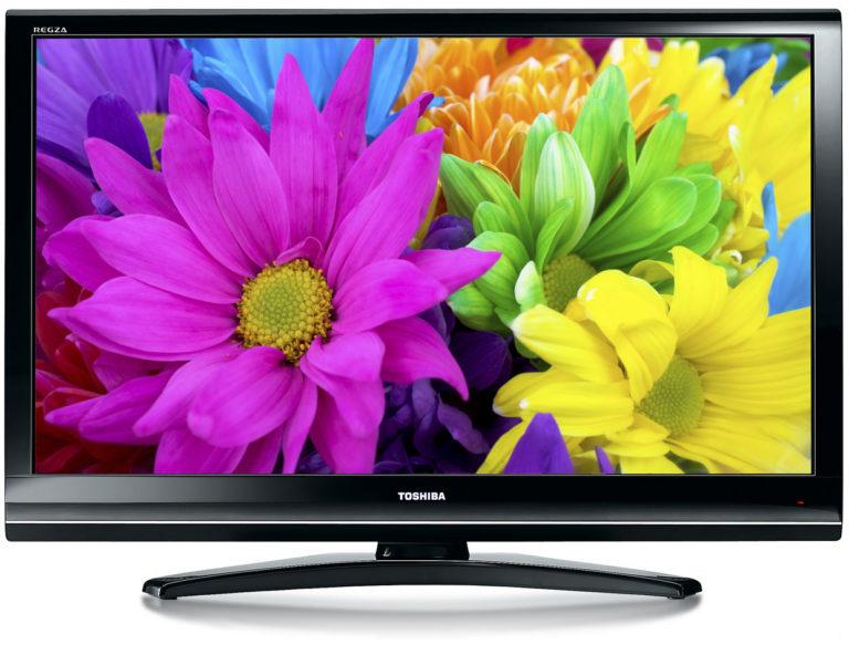 سعر شاشة توشيبا 40 بوصة في مصر Toshiba tv 40 inch Price