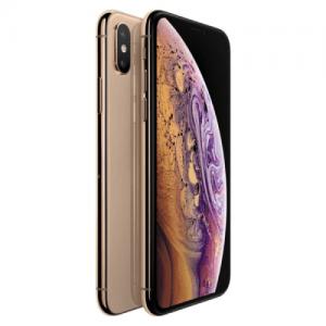ايفون اكس ماكس 64 جيجا | iPhone XMax 64GB Gold