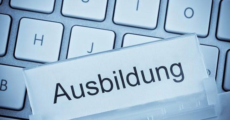 افضل اوسبيلدونغ للنساء في المانيا