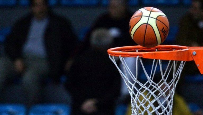 طول وعرض ملعب كرة السلة مع القياسات بالعربي