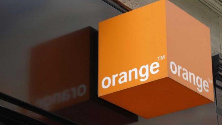 شحن كارت اورنج 450 دقيقة عرض السوبر 2019-2020 من Orange مصر