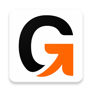 جولوريا Goloria