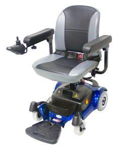 اسعار ومواصفات الكرسي المتحرك الكهربائي في الصيدلية النهدي