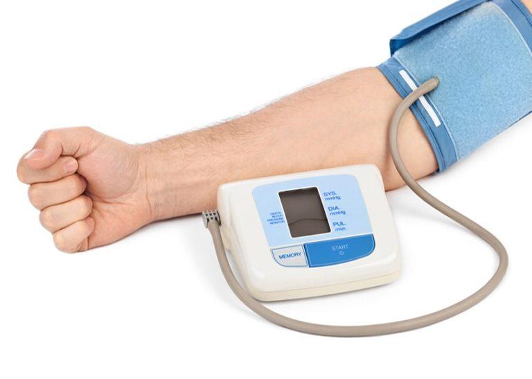 سعر جهاز قياس ضغط الدم في النهدي ،افضل انواع الاجهزة من الصيدلية