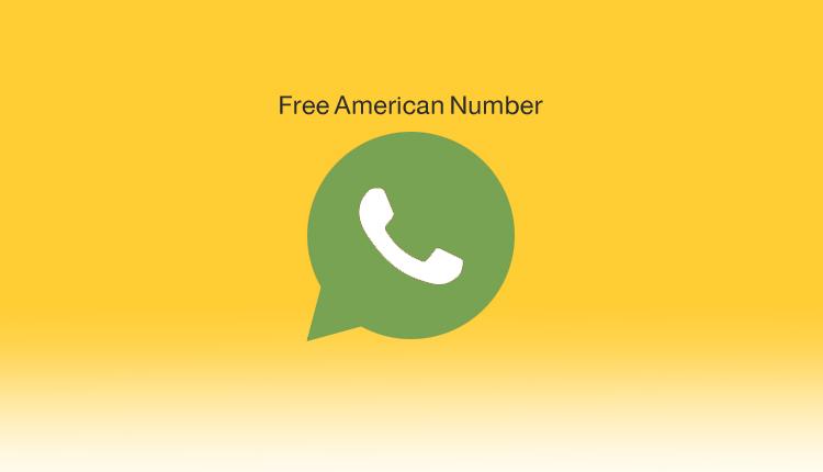 برنامج رقم وهمي لتفعيل الواتساب والفيس بوك والتويتر