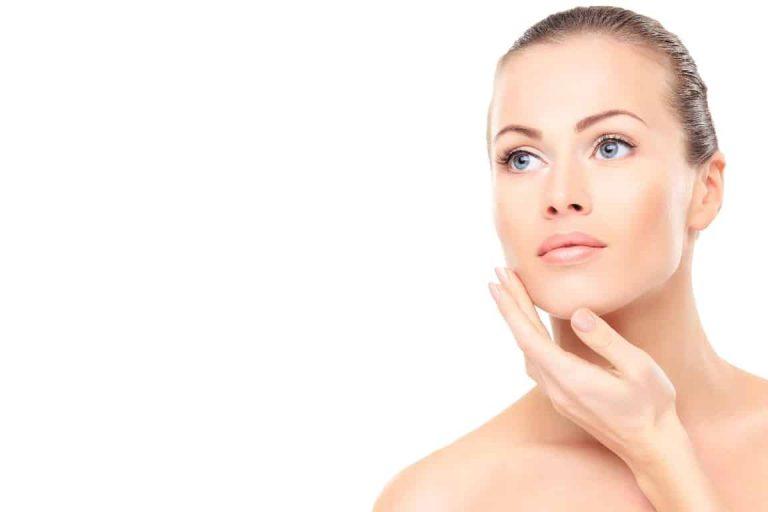 افضل جهاز شفط دهون الوجه وإزالة الرؤوس السوداء النهدي