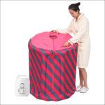 بدلة الساونا: سعر بدلة الساونا في الصيدلية النهدي