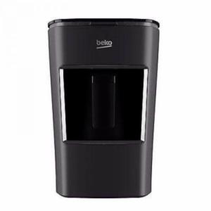 ماكينة القهوة التركية بيكو Bkk 2300