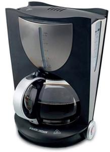 ماكينة تحضير القهوة التركية بلاك أند ديكر DCM80_B5