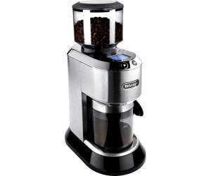 مطحنة قهوة ديلونجي kg521
