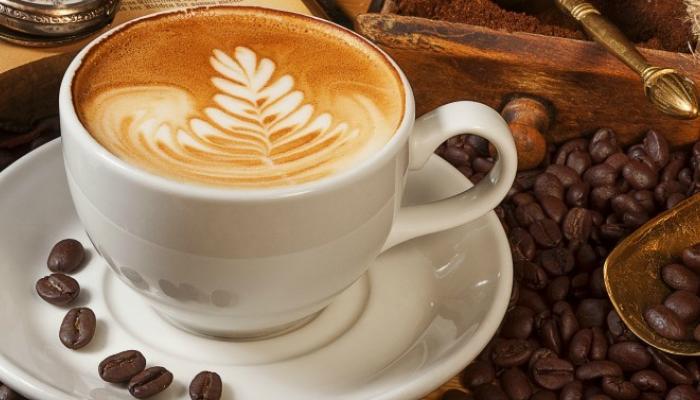 افضل قهوة تركية في السوبر ماركت سريعة التحضير