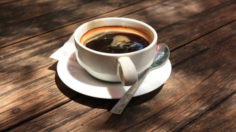 افضل انواع القهوة الأمريكية الجاهزة سريعة التحضير في السوق