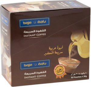 افضل قهوة امريكية سريعة التحضير باجه