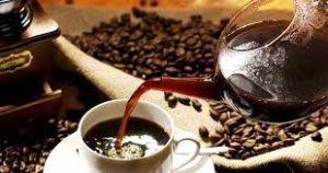 كيفية استخدام قهوة سريم الالمانيه