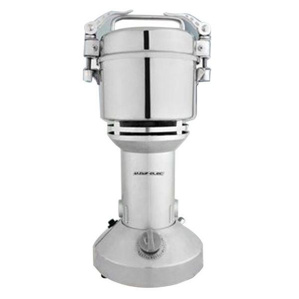 السيف مطحنة قهوة هيوج 350 جرام 1800واط