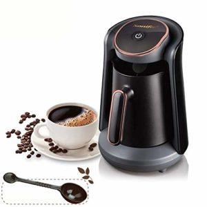 سعر ماكينة قهوة تركية dlc في مصر