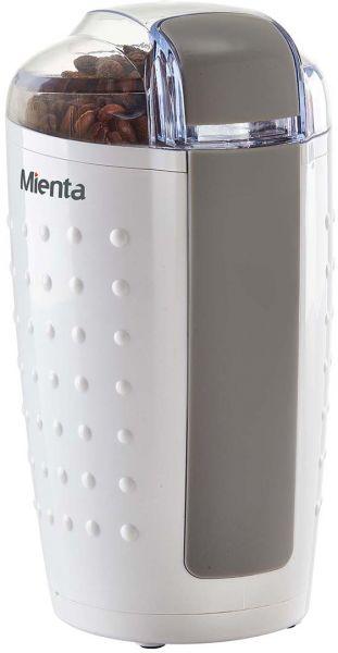 ميانتا جهاز مطبخ - مطحنة القهوة