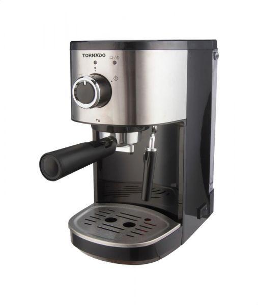 اسعار ماكينة القهوة في كارفور الة اسبرسو