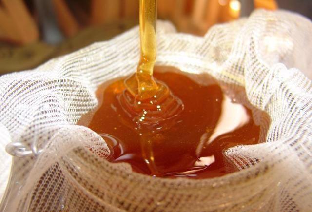 أفضل أنواع العسل في السوبر ماركت في مصر