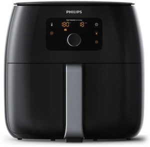 قلاية فيليبس Premium Airfryer حجم XXL HD9650/91