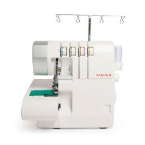 مكينة سنجر تنظيف اوفرلوك –14SH754