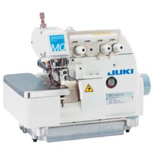 مكينة تنظيف جوكي الصناعية 3 خيط – MO-6504S