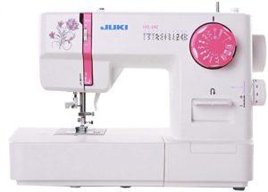 ماكينة خياطة جوكي HZL29