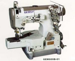 Gemsy Jiasew GEM600B0