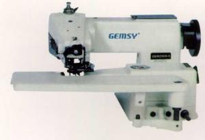 Gemsy Jiasew G2000-8