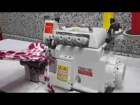 انواع واسعار ماكينة اوفر منزلية والصناعية سنجر، جوكي، براذر، جانومي، هندي