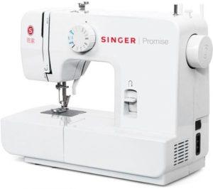 ماكينة خياطة سنجر 1408