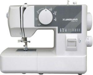 ماكينة خياطة جاكوار rm-021