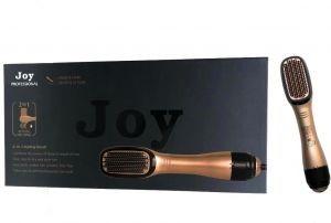 إستشوار جوي Joy professional hair styler 1200w