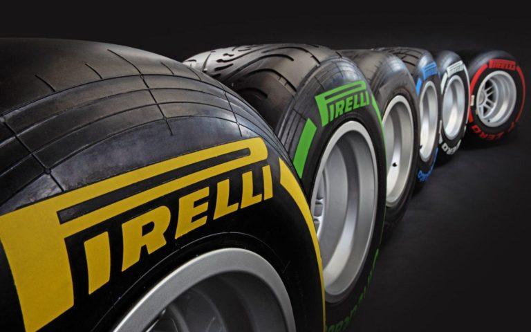اسعار كفرات بريلي 2021 في السعودية – انواع ومميزات وعيوب إطارات Pirelli