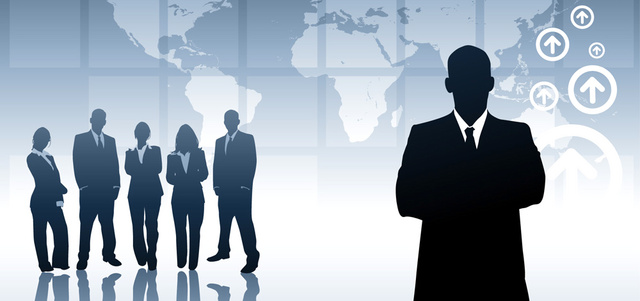 أنواع الشركات التجارية في سلطنة عمان 2021